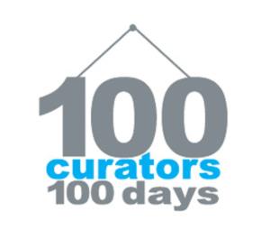 100-Curators-100-Days-by-Saatchi-Online