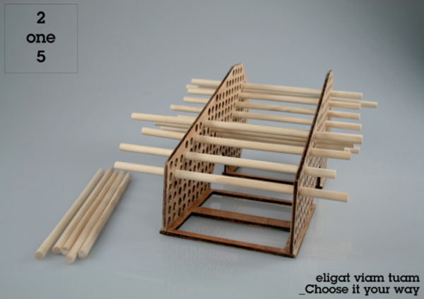 2-One-5-Chaise-Longue-by-James-Bennett