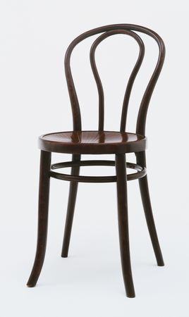 Thonet Chair no. 18