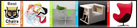 Best Chairs Design Blog