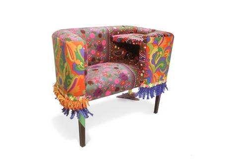 April-Miller-Armchair.jpg