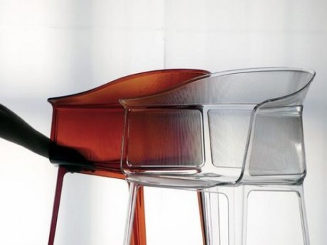 papyrus chair by the bouroullec bros chairblog eu