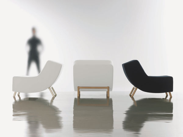 C Collection By Yves Behar For Hickory Business Furniture