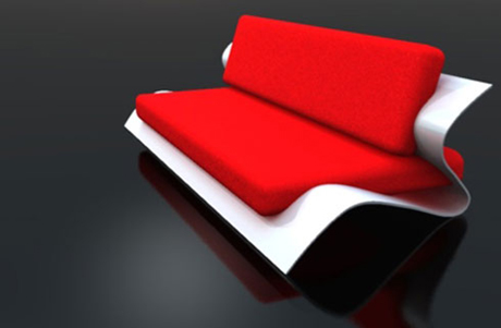 sofa-bend-rouge-blanc.jpg
