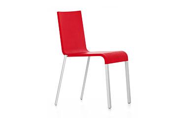 Maarten Van Sevener dot03 Chair