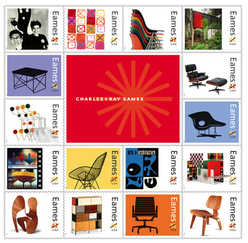 charles-and-ray-eames-stamps