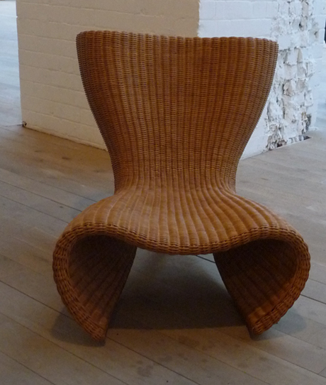 marc-newson-wicker-felt-chair-02