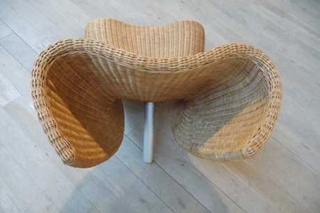 marc-newson-wicker-felt-chair-detail-01