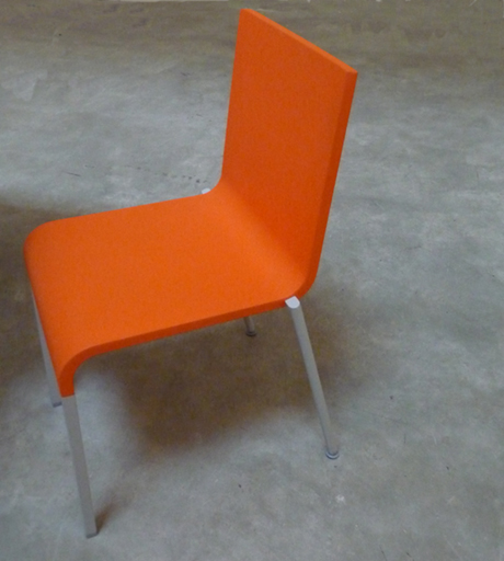 Maarten van Severen .03 chair