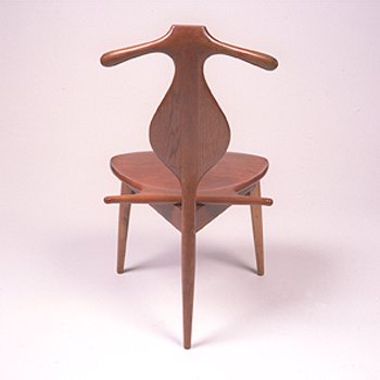 valet-chair-02