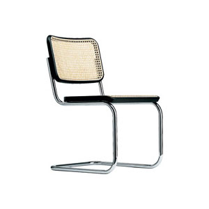 Mart Stam Design.Thonet S32 By Marcel Breuer And Mart Stam Chairblog Eu