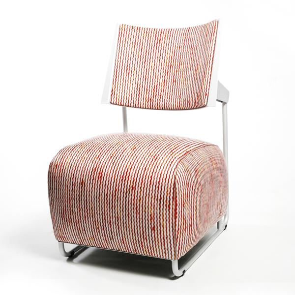 Oscar-Chair