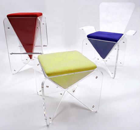 pyramid-chair-by-benjamin-shine-03