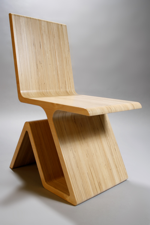 Varsa Design Woodworks
