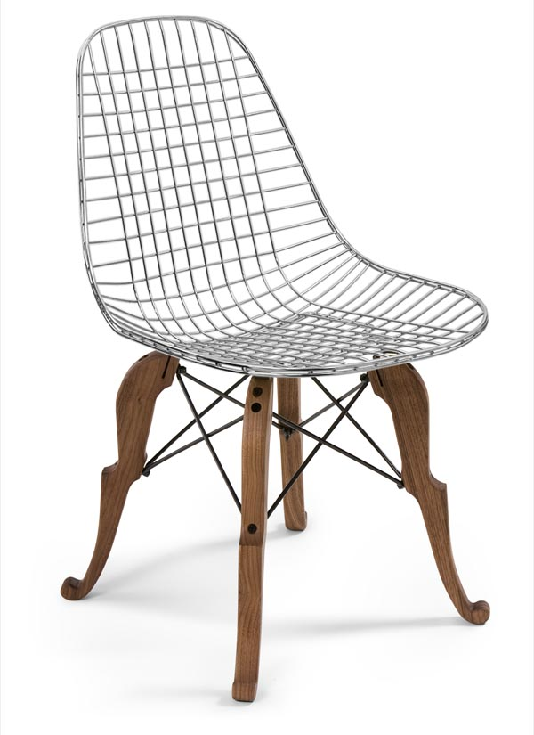pince-charles-wrie-chair