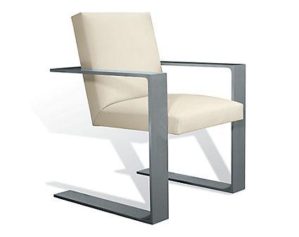 ralph-lauren-dining-chair