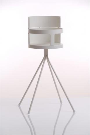 SIBIs Alfons High Chair