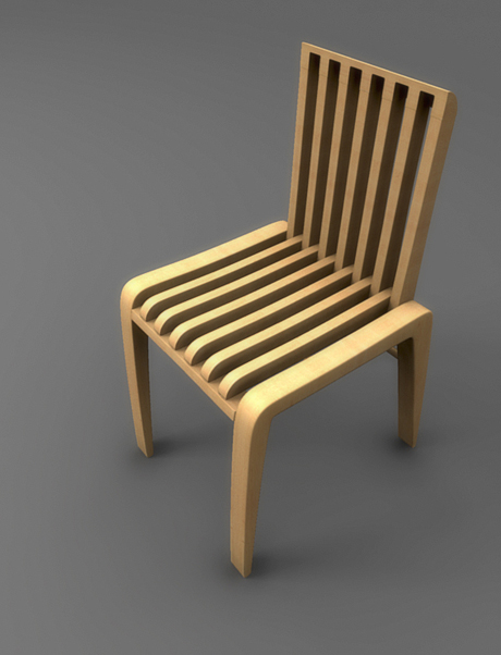 Build wooden wooden folding chair designs plans download for Foldable chairs design