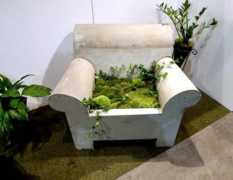 Josephine-Premberg-Concrete-Chair