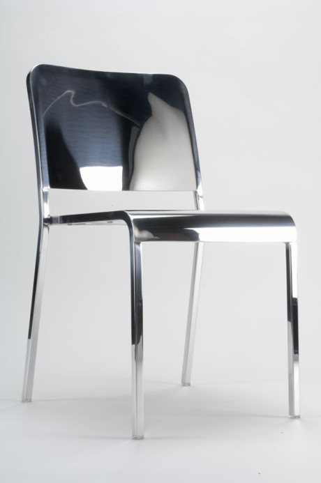 Light-Emeco-20-06-Chair-for-Norman-Fosters-75th-B-day