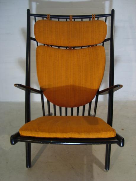 Poul-Volten-for-Gemla-Chair