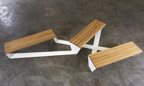 Wolters-Street-Bench