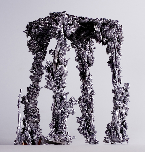 Kaarsrecht-Kruk-by-Pascal-Smelik-600