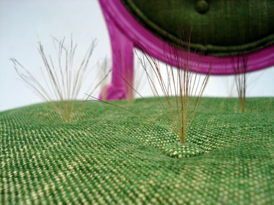 Prickly Pair Chairs 05
