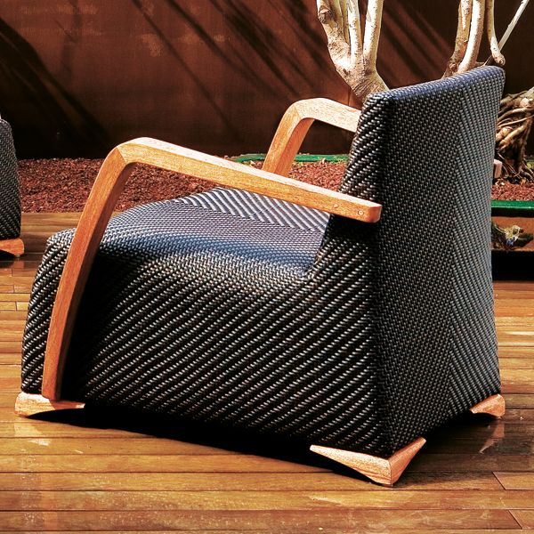 Chairblog Eu Page 639 Of 969 Chairs Chair Design And