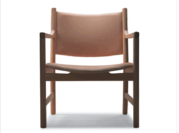 CH52-Chair-by-Hans-Wegner