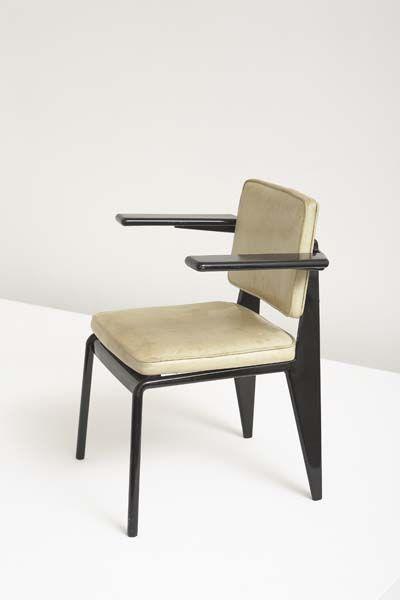 Designer sofa sale melbourne sofa design Ex display home furniture brisbane