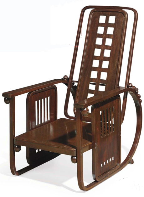 Sitzmachine-4