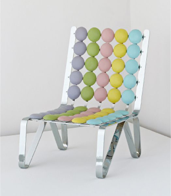Smarties-Geometries-Chair-by-Mattia-Bonetti