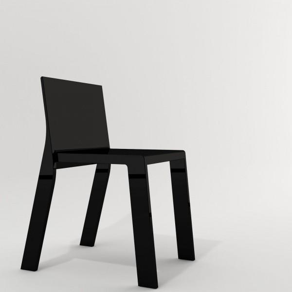 jö chair