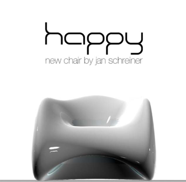Happy-Chair-by-Jan-Schreiner