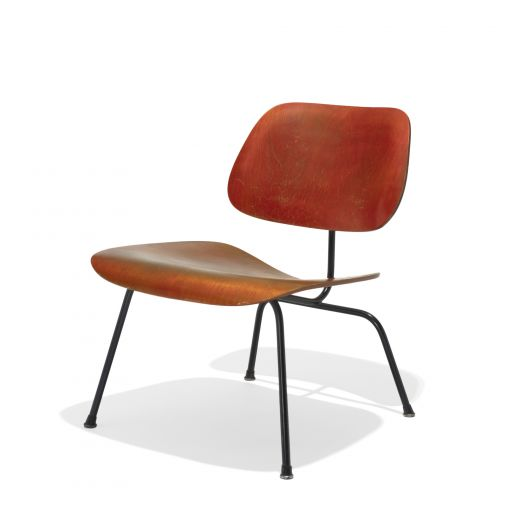 ray and charles eames furniture. Eames LCM At Wright Ray And Charles Furniture 1