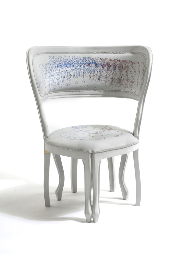 Lathe-Chair-III-by-Sebastian-Brajkovic-2008-front