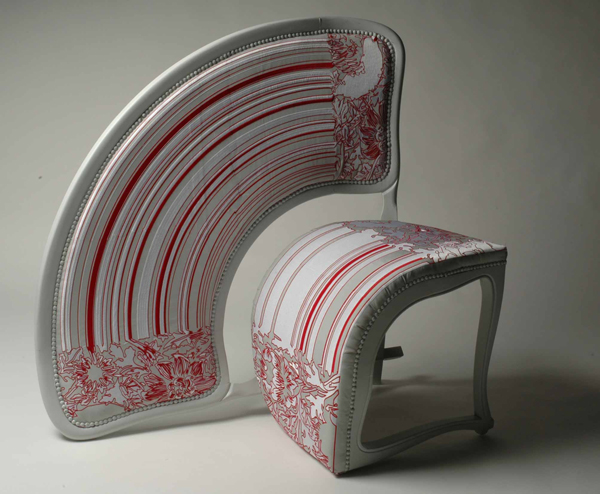 Lathe-Chair-IV-by-Sebastian-Brajkovic-2008