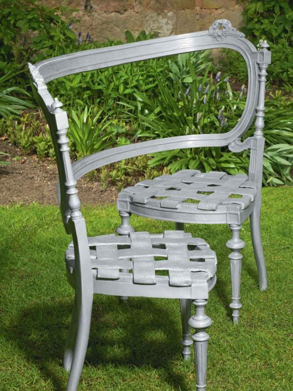 Lathe-Chair-X--by-Sebastian-Brajkovic-2010