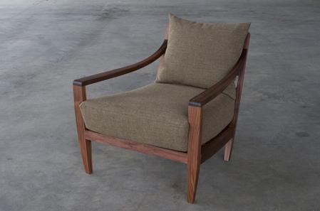 Matthew hilton lounge chair Heals Low Lounge Chair By Matthew Hilton Chair Blog Low Lounge Chair By Matthew Hilton Chairblogeu