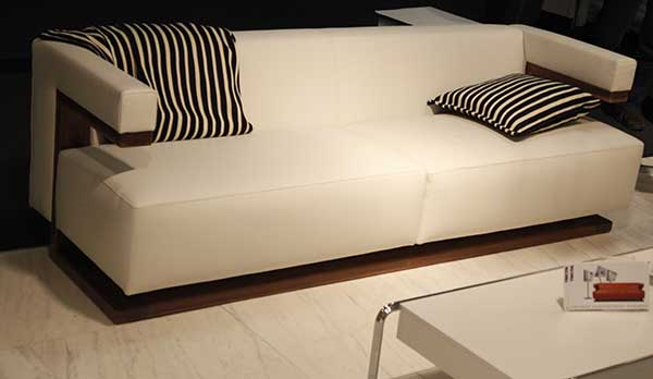 F51 -3 Sofa by Walter-Gropius-Photo-Chair-Blog_MG_8137