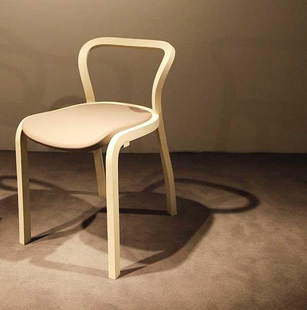 Sealed-Armchair-by-François-Dumas