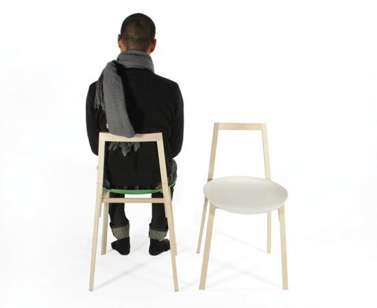 Tec Chair by Bao-Ngi Droste 05