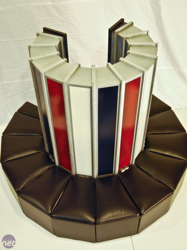 Cray-1-Scale-model-by-Daryl-Brach
