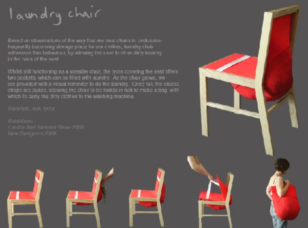 Laundry-Chair-by-Jess-Corteen
