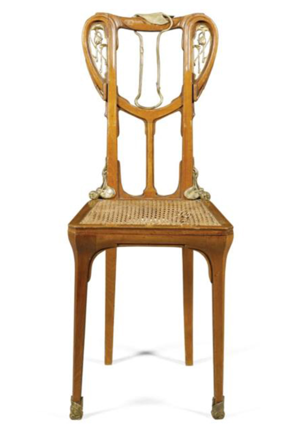 Lilly-Chair-by-Louis-Majorelle-via-Sotheby's-
