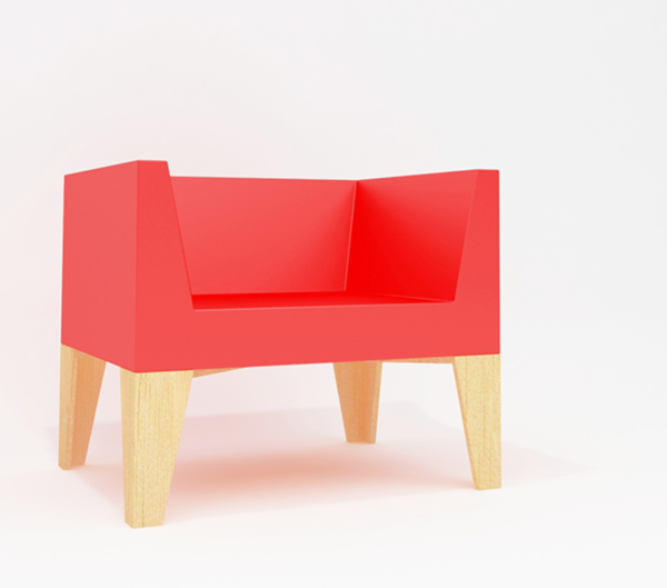 hache-chair-by-Danilo-Calvache