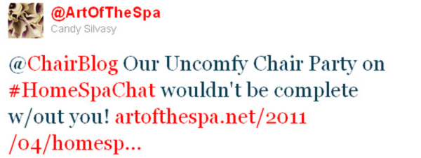 Art-of-the-Spa-Twitter-invitation