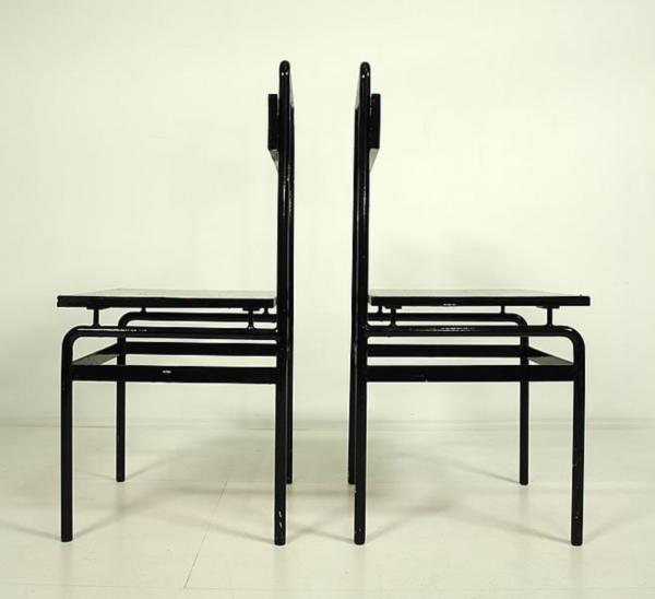 Early-jjp_oud-chair_01