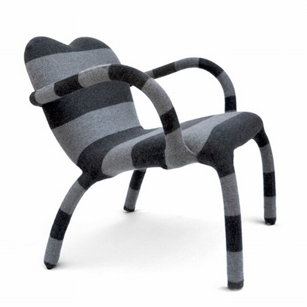 Jumper-Chair-by-Bertjan-Pot